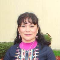 Vilma Cenit Fandiño Osorio