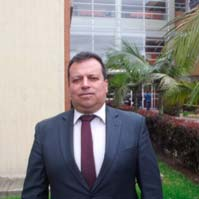 Diego Alonso Sánchez Rodríguez