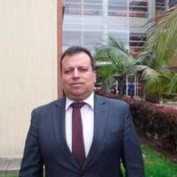 Diego Sánchez Rodríguez