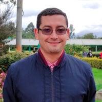 Oscar Luis Pyszczek
