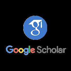 https://investigacion.udca.edu.co/wp-content/uploads/2021/04/logo_google_Scholar.png