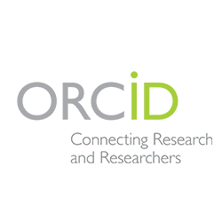 https://investigacion.udca.edu.co/wp-content/uploads/2021/04/logo_orcid.png